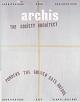 architecture magazines - Archis - Monolab