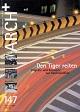 architecture magazines - ARCH + Monolab - Infrabodies