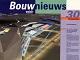 architecture magazines - Bouwnieuws - Monolab