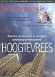 architecture magazines -Milieudefensie - Monolab