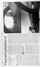 architecture magazines - NRC Handelsblad - Monolab