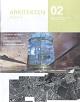 architecture magazines - Arkitekten - Monolab