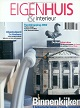 architecture magazines - Eigen Huis e Interieur - Monolab
