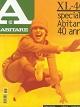 architecture magazines - Abitare - Monolab