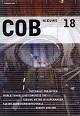 architecture magazines - COB - Monolab