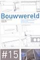 architecture magazines - Bouwwreld - Monolab