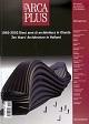 architecture magazines - L'Arca Plus - Monolab
