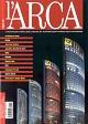 architecture magazines-L'Arca-Monolab