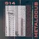 architecture magazines - Metalocus - Monolab