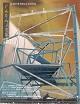 architecture magazines - pasajes construccion - Monolab
