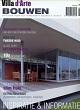 architecture magazines - Villa d'arte-Bouwen-Monolab