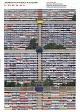 architecture magazines-Architectuur lokaal-Monolab-burgemeester zoekt woning