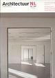 architecture magazines-Architectuur nl-Monolab-body house