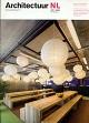 architecture magazines-Architectuur nl 10-Monolab