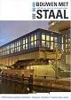 architecture magazines-