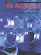 architecture magazines-De Architect-Monolab-2008