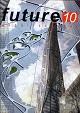 architecture magazines - Future Arquitecturas - 2009 - Monolab