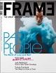 architecure magazines-Frame-2009-Monolab-stairway to heaven