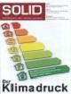 architecture magazines - Solid - Monolab