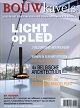 architecture magazines - Bouwkavels - Monolab - Body House