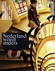 architecture magazines - Nederland wordt anders - Monolab