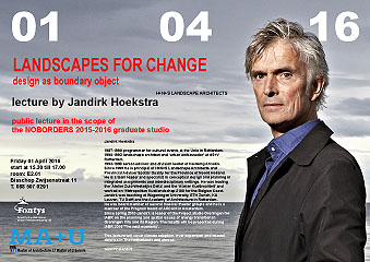 JandirkHoekstra_poster