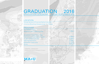 invitation-graduate-ceremony-2016