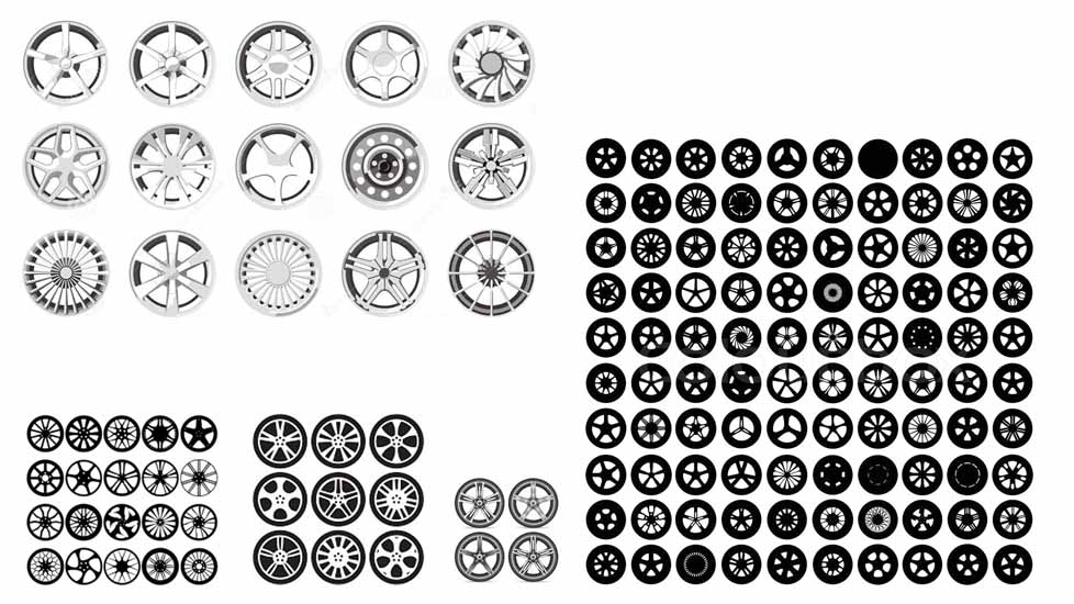 Image Result For Power Wheel