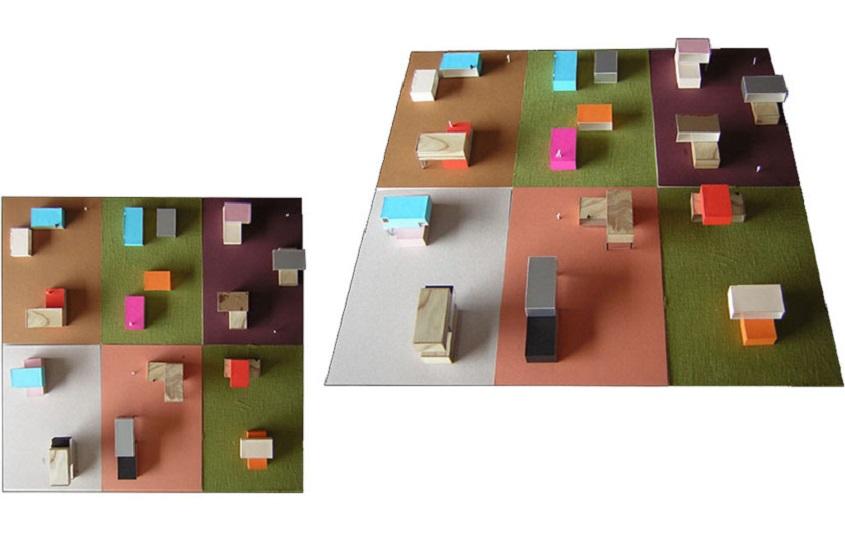 flexhousing_03 rotterdam - monolab