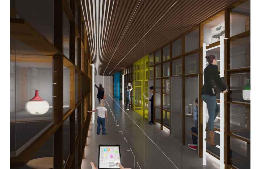 Monolab architects architecture and urbanism rotterdam